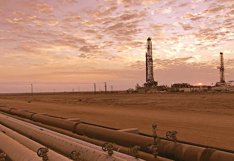 The South Texas assets will be purchased from Shell for about US$1.8 billion and currently produce approximately 200 million cubic feet per day of gas