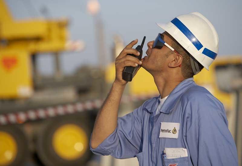 Petrofac saw revenue climb 33% in 2011 to reach $5.8 billion.