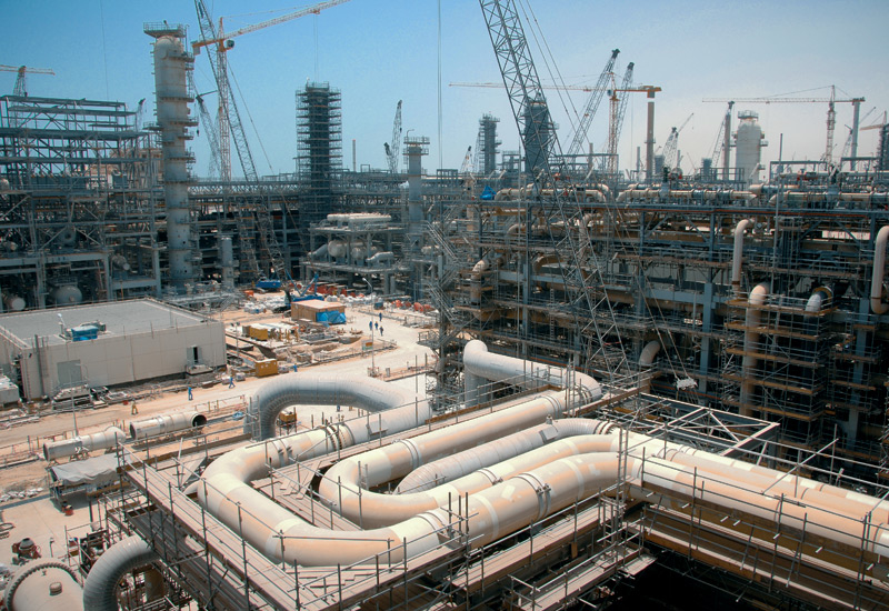 Australian oil and gas contractor, Oil and gas contractor, WorleyParsons, WorleyParsons profits, NEWS, Industry Trends