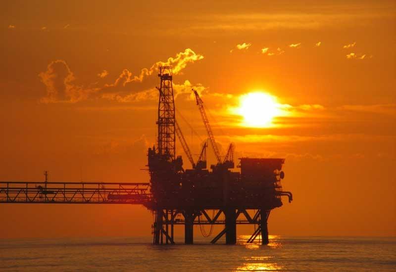 TAQA tops the Platts Energy Table