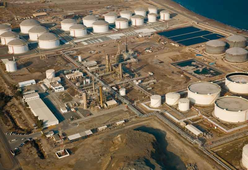 GS Engineering has won the contract to build a large tank farm at Kuwait's Mina Al-Ahmady refinery.