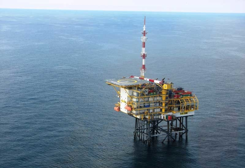 The contract builds on past experience between Technip and RWE in the region.