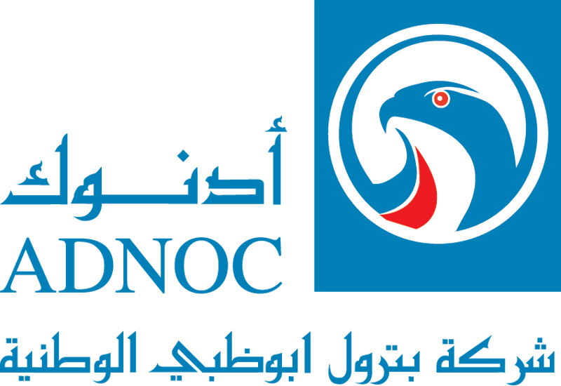 Abu Dhabi National Oil Company, Abu Dhabi oil and gas, ADGAS, ADMA_OPCO, ADNOC, Borouge, Fertil, Gasco, Intergrated Gas development project, Lng, NAtional Drilling Compnay, NDC, Oil Industry Giants, Shah sour gas project, Takreer, UAE, UAE gas projects, UAE oil and gas, SPECIAL REPORTS, Top 10...