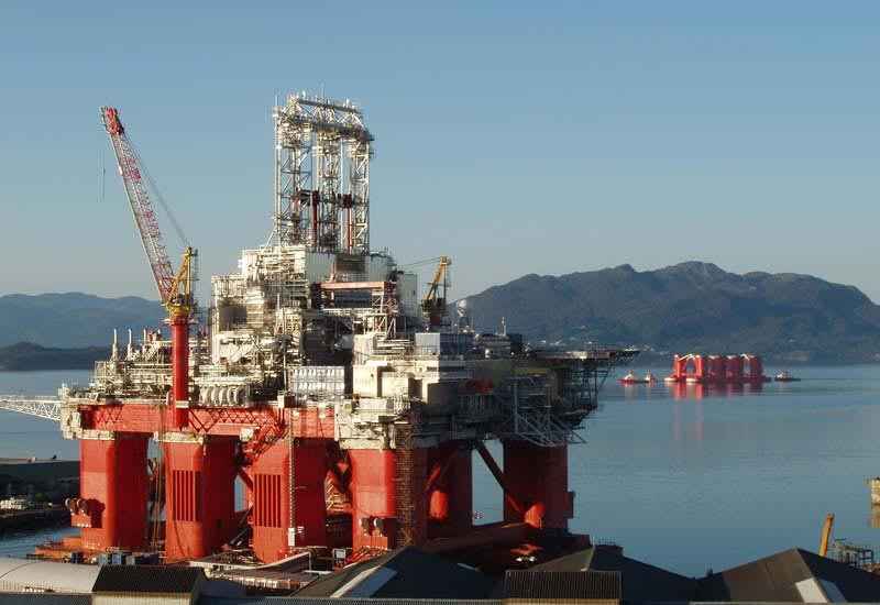 Kvaerner is said to have a strong engineering pedigree beginning with offshore construction in the late 1970s before moving onto onshore work.