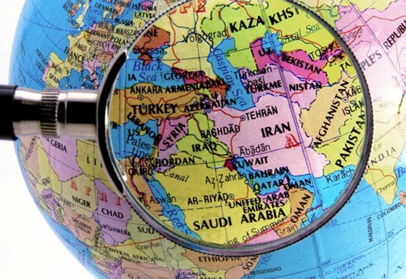 Merrill Lynch, Oil, Oil and gas qatar, Oil UAE, Qatar economy, Qatargas 2, Saudi Arabia, NEWS, Industry Trends