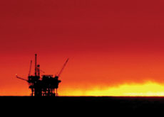 Baker Hughes, BJ Services Company, China Oilfield Services Ltd., Fluor, Halliburton, Middle East oilfield services, Oilfield services, Oilfield services contracts Middle East, Oilfield services Saudi Arabia, Petrofac, Saipem, Schlumberger Limited, Transocean Ltd., Weatherford International, SPECIAL REPORTS, Top 10...