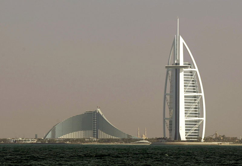 Dubai is planning on reducing its gas-powered electricity generation from 90% to 70% as part of a 20-year plan.