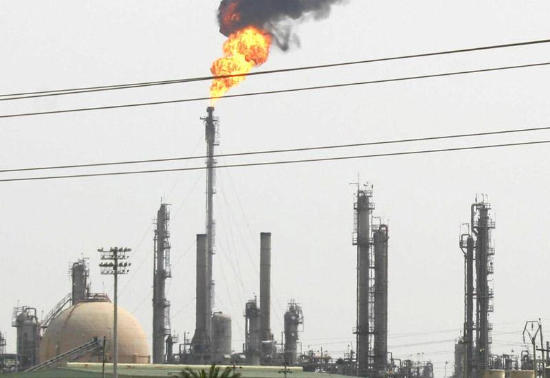 Dana, Dana Gas, Dana Gas UAE, Gas projects middle east, Iraqi gas projects, Kurdistan Regiuon gas projects, MOL, Nabucco pipeline, Natural gas companies, OMV, NEWS, Onshore, Exploration & Production