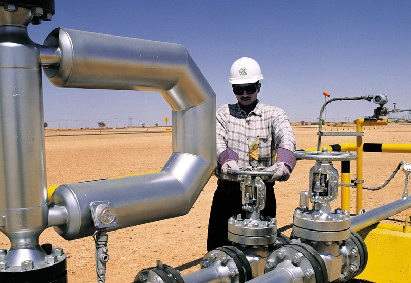 Shoaibi Group has extended its distribution agreement with Emerson in Saudi Arabia.