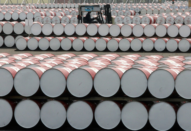 Abu Dhabi investment arm, Cepsa, Compania Espanola de Petroleos, International Petroleum Investment Company, IPIC, Spanish energy group, Spanish oil compnay, NEWS, Industry Trends