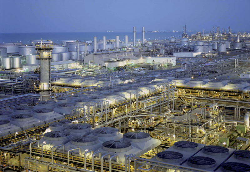 Saudi Arabia, Qatar and the UAE dominate the project spend pipeline for refining and petrochemical projects in the GCC.