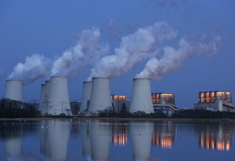 Marbat power and desalination plant, Oman, Oman desalination, Oman power, Oman utilities, Utilities projects Oman, NEWS, Industry Trends