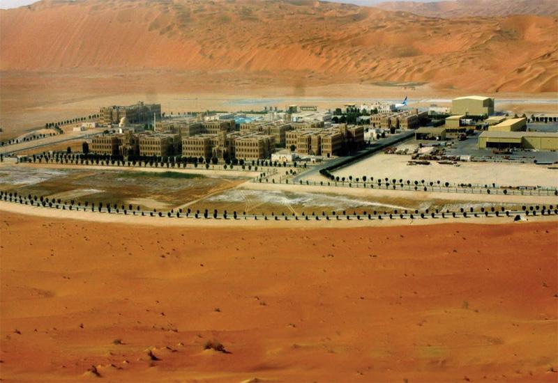 Qatargas may increase exports to Japan to 9 billion mmtpa.
