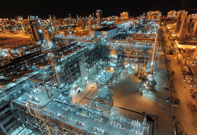 NOCs may struggle to find new export markets for their gas.