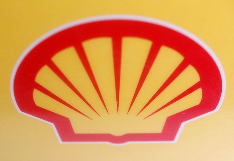Jeroen van der Veer, Job cull at Shell second quarter profits, Job cuts at Shell, L, Peter Voser, Redundancies at Shell, Royal Dutch Shell, Royal Dutch Shell job losses, Shell, NEWS, Industry Trends