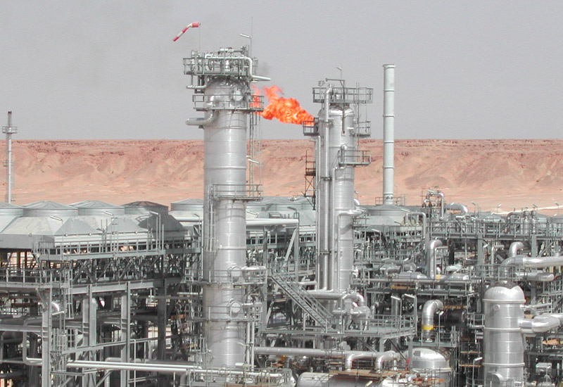 Al-Shaheen refinery, Downstream projects, Gulf mega projects, Infrastructure projects, Qatar mega projects, Qatar petroleum, Technip, Technip Abu Dhabi, BLOG