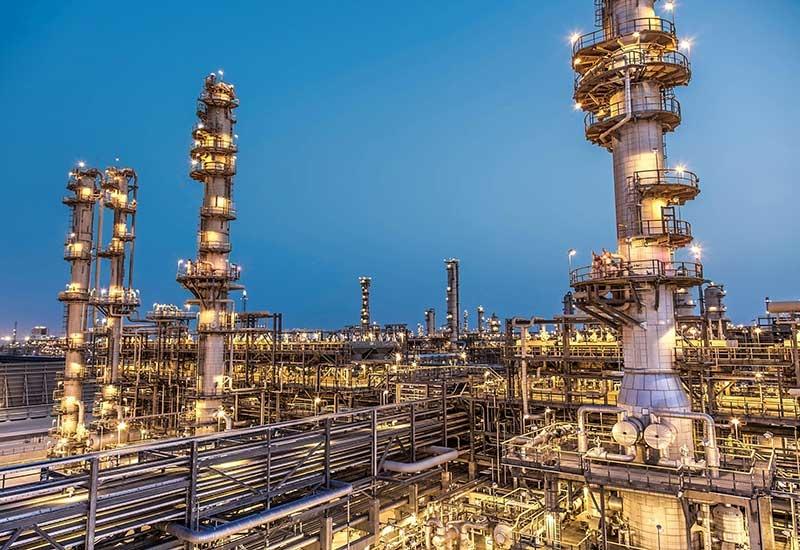 ADNOC, Bahrain Petroleum Company, Duqm refinery, Farabi Petrochemicals, Ma'aden, Orpic, Petro Rabigh, SABIC, Sadara, Saudi Aramco, SPECIAL REPORTS, Top 10...