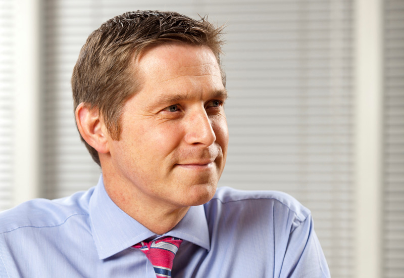 Walter Thain has been appointed as CEO, North Sea for Three60 Energy.