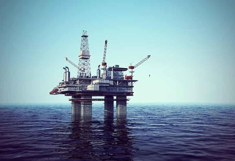 Engineering, EPC, Gas, Lists, Oil, Procurement, Top, Upstream, SPECIAL REPORTS, Top 10..., Top EPC Contractors