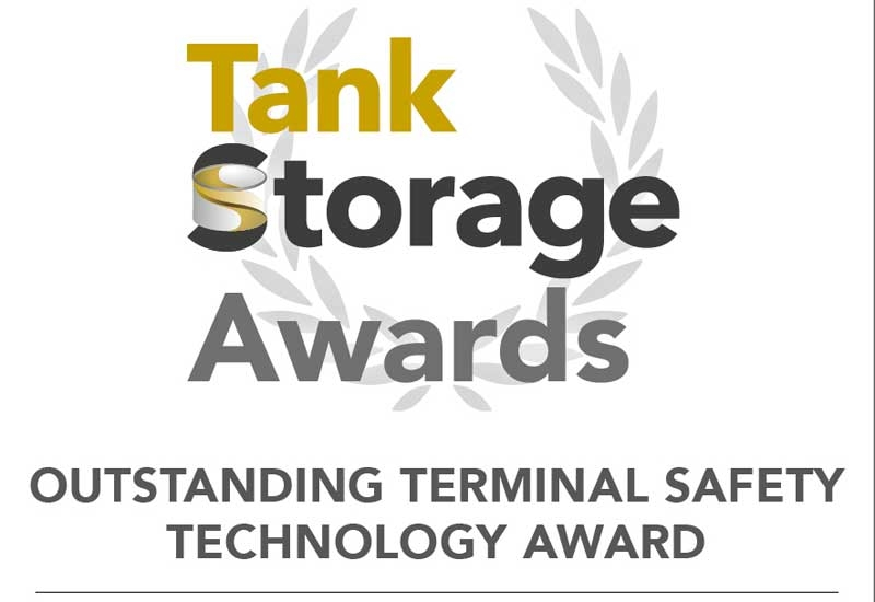 The Global Tank Storage Awards, hosted by Tank Storage magazine, highlight excellence in various categories relating to safety and innovation within the industry.