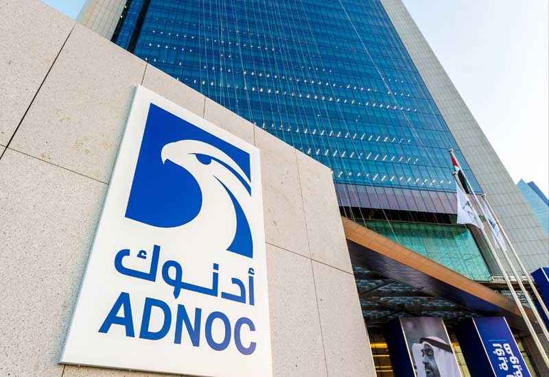 ADNOC should hit 3.5mn bpd by 2019.