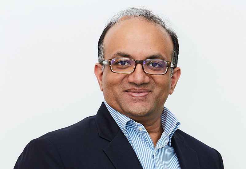 Abhay Bhargava has more than 15 years global experience across the energy, power, ICT and manufacturing industries. He is a business expansion specialist.