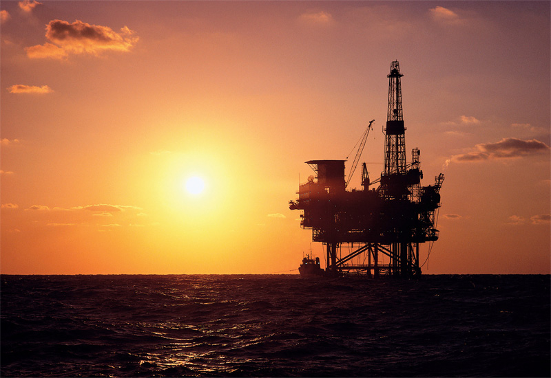 Epsa, Eni, RAK Gas, RAK Petroleum Authority, Claudio descalzi, Sheikh Saud bin Saqr Al Qasimi
