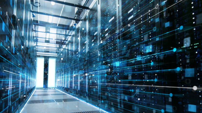 Webinar, Digital, Digitalisation, ABB, ADNOC