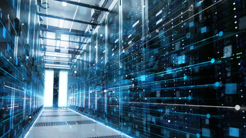 Digital, Digitalisation, Extrahop, Cloud, IoT