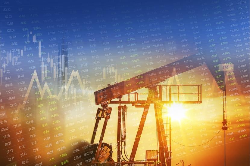 Oil price, Brent, WTI, Soleimani, GlobalData