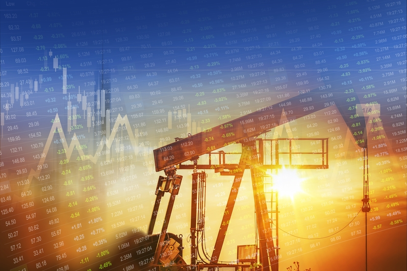 The organization's World Oil Outlook for 2018 makes several key predictions about the world's energy mix.