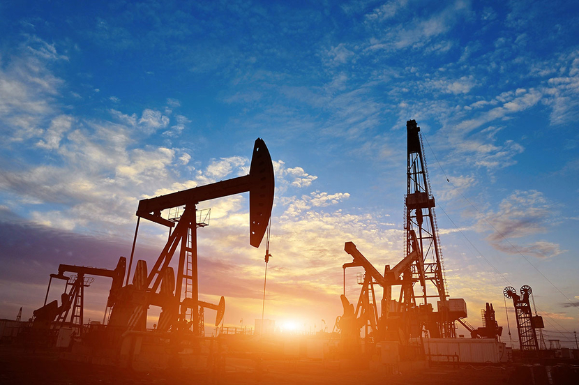 KOC, Kuwait Oil Company, Jamal Jaafar