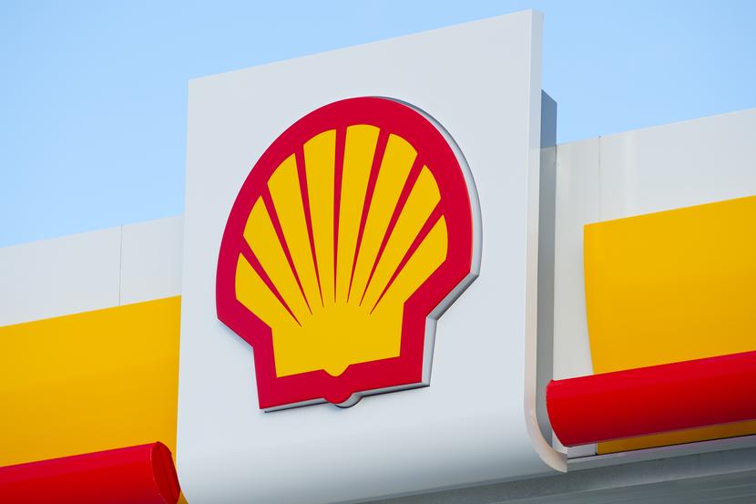 Royal Dutch Shell, Renewables, Offshore wind