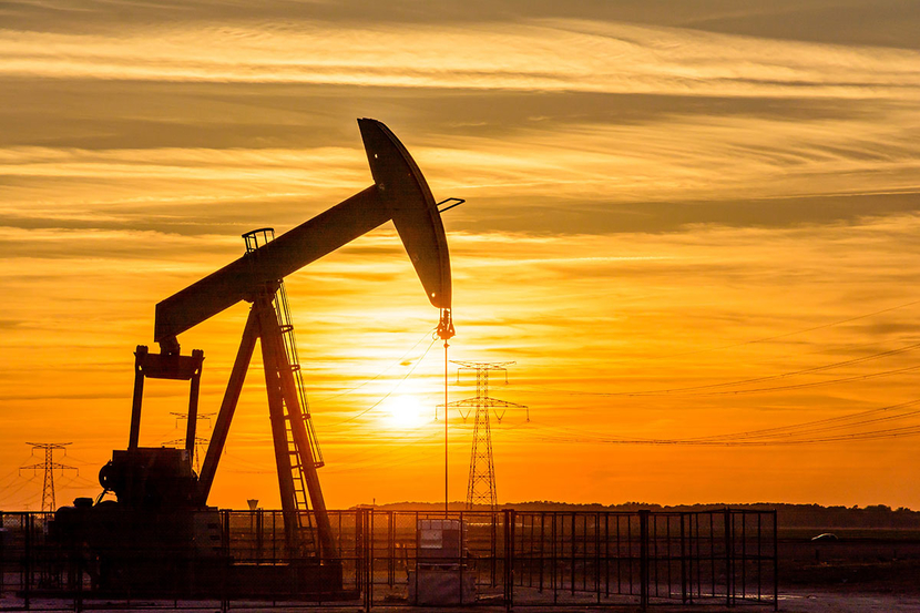 Eni is expanding its presence in the Middle East with new deals in Bahrain and the UAE