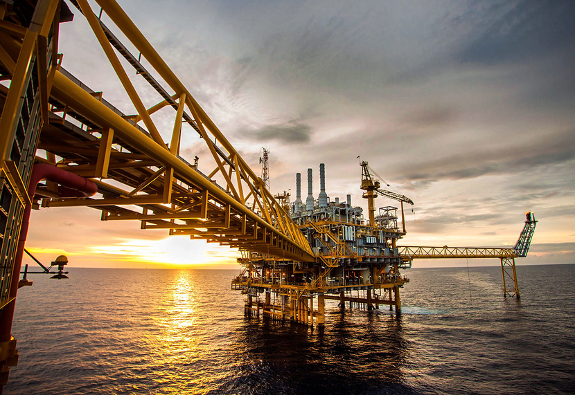 Eni will operate the concessions and invest with PTTEP over $230mn to explore for oil and gas and appraise the existing discoveries in the two blocks, which cover a combined area of approximately 8,000 square kilometres.