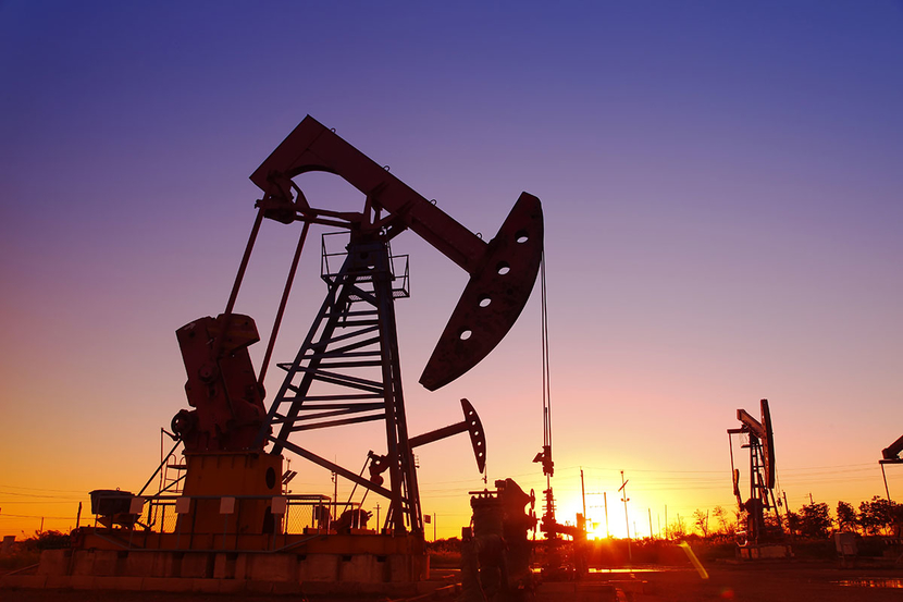 Exploration, Cost cutting, Sound Energy, Test, Well test, Schlumberger