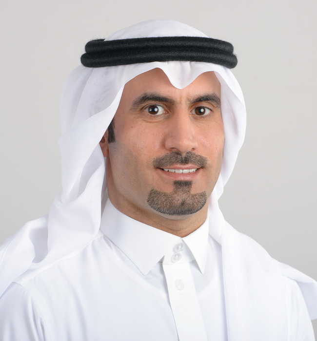 Metab Al-Shammari, General Manager - Petrochemicals, SABIC, EMET/ ME-SPEC 2019 Conference Chairman