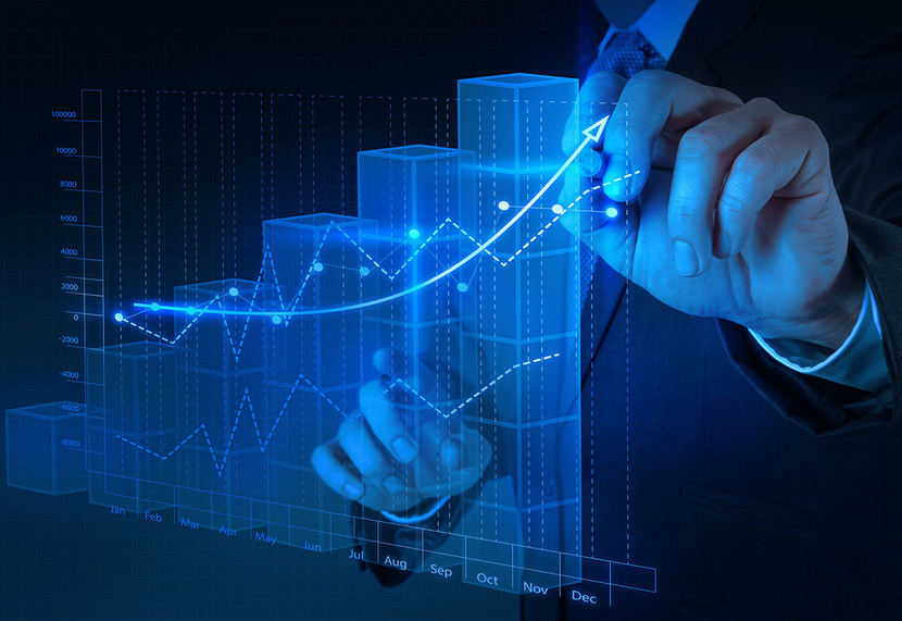 EDB, Investment, Foreign investment, FDI