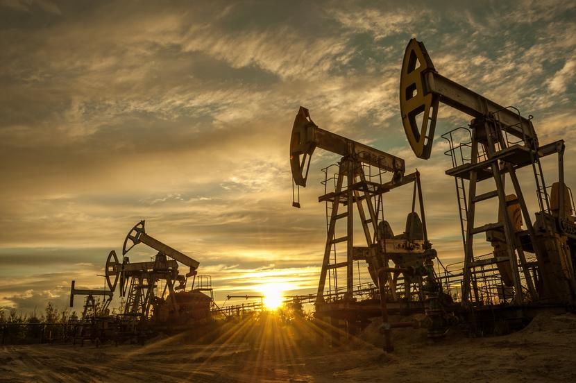 Iraq, Drilling and production, Us sanctions, Donald trump, Iran, Thamer Al Ghadhban