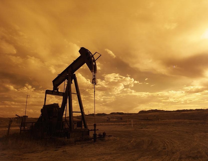 Oil price war, Saudi Aramco