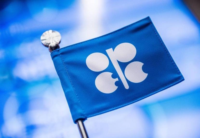 OPEC+, Barkindo, IEA