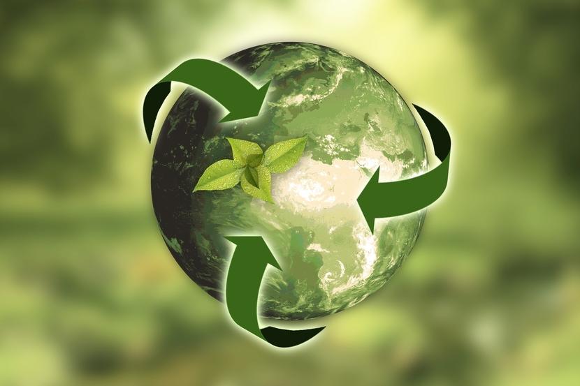 Eni, Maire Tecnimont, NextChem, Sustainability, Recycling, Methanol