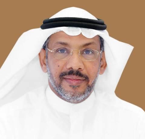 Mohammed Ghazi Al-Mutairi, Petrofac's country chair for Kuwait