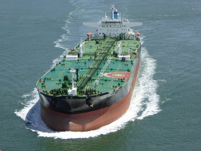 Tankers, Strait of hormuz, Attack, Sabotage, Limpet mine, Freight rate
