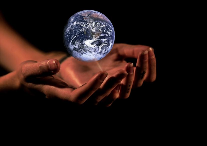 Sustainability, Climate change, UN, United nations, Antonio guterres