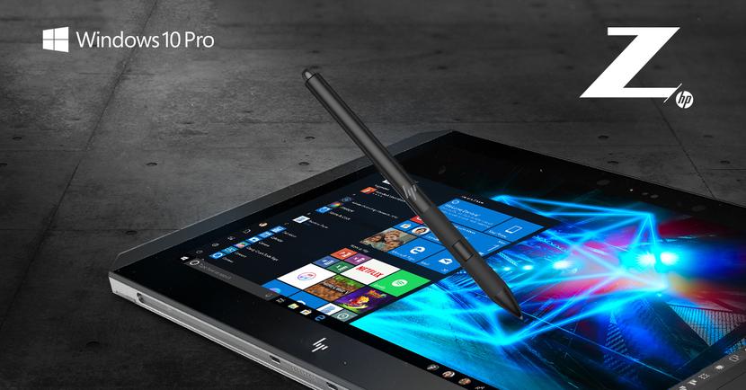 Hp, Laptops, Digital, Digital transformation, Industry 4