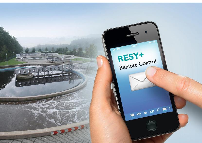 Remote, Digital transformation, Phoenix Contact