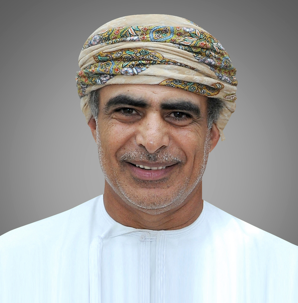 His Excellency Dr. Mohammed bin Hamad Al Rumhi, minister of oil and gas, Oman to inaugurate the forum
