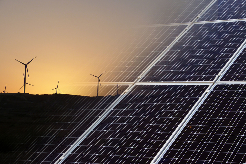 BP, Unicorn, Renewables, Digital, Digitalisation, Digital transformation