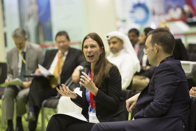 IPTC, Dhahran, SPE, Events, Conference